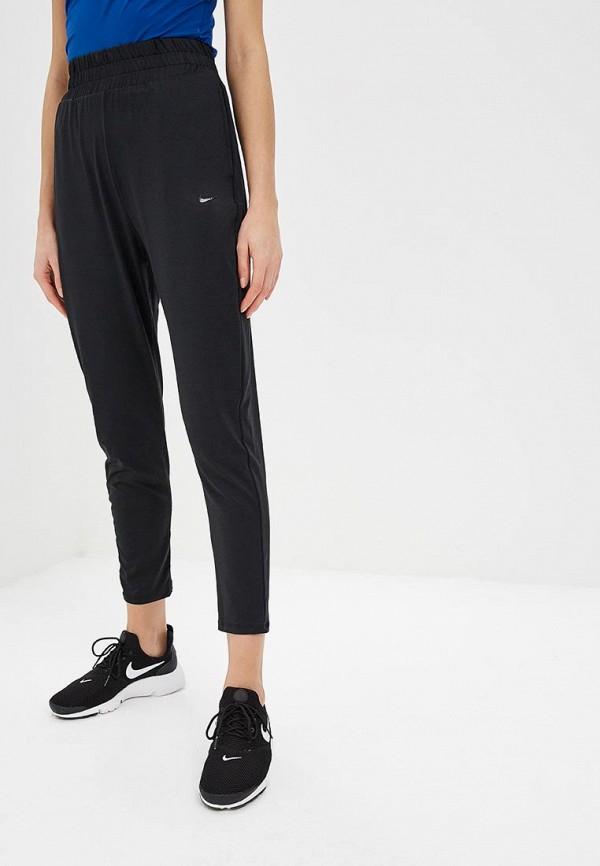 Брюки спортивные Nike Nike NI464EWDNNF9