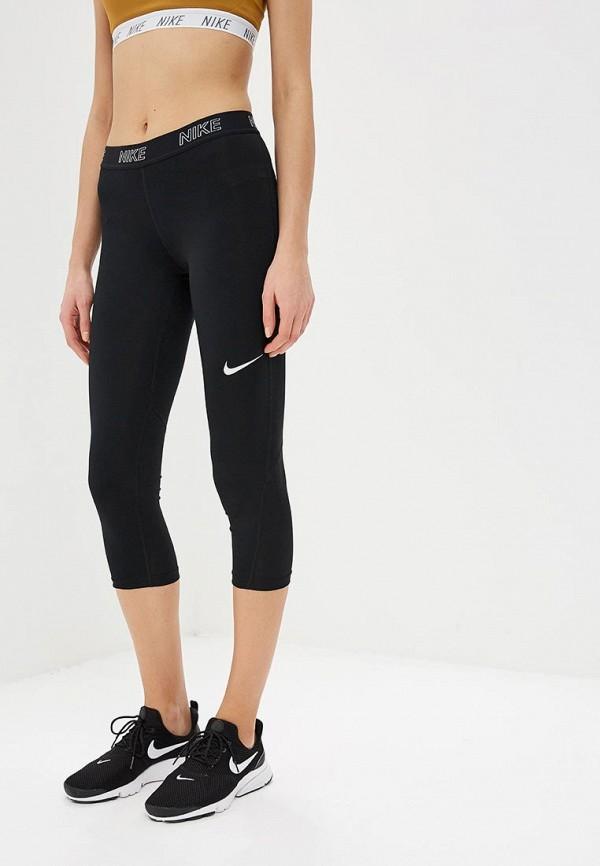 Тайтсы Nike Nike NI464EWDNNG4 цена