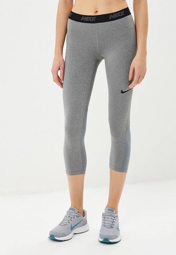 Тайтсы Nike Nike NI464EWDNNG5 тайтсы nike nike ni464ewbwjx5