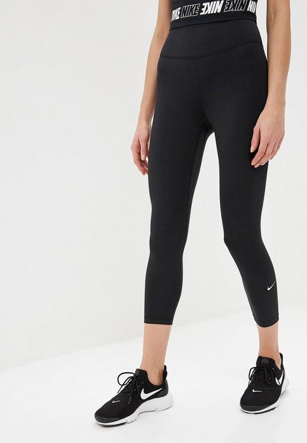 Тайтсы Nike Nike NI464EWDNNH1 цена в Москве и Питере