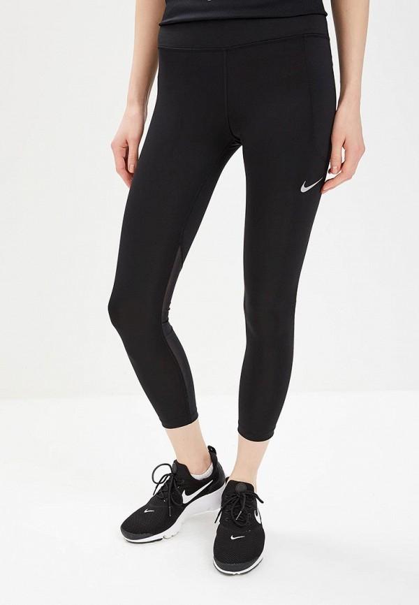 Капри Nike Nike NI464EWDNNH4 капри nike nike ni464egpda81