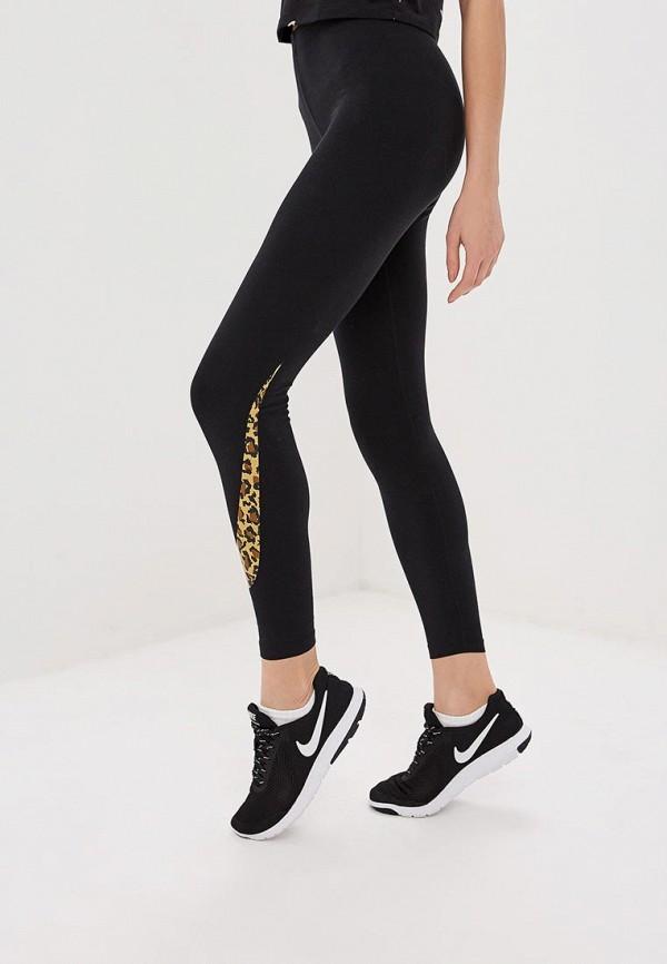 Фото - Леггинсы Nike Nike NI464EWDNNK4 кроссовки nike nike ni464abbdqe4