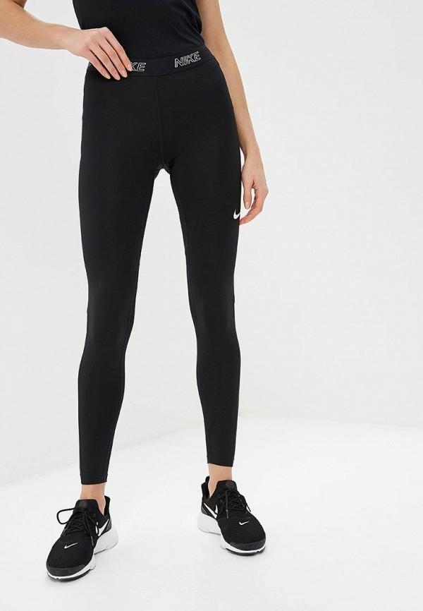 Тайтсы Nike Nike NI464EWDNNK5 тайтсы nike nike ni464ewdnnp3