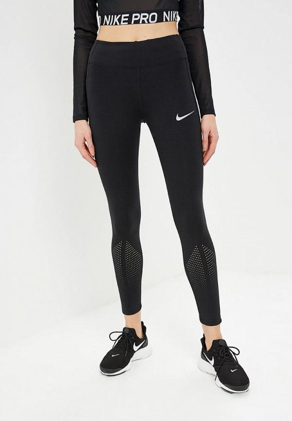Тайтсы Nike Nike NI464EWDNNK8 тайтсы nike nike ni464emugu38