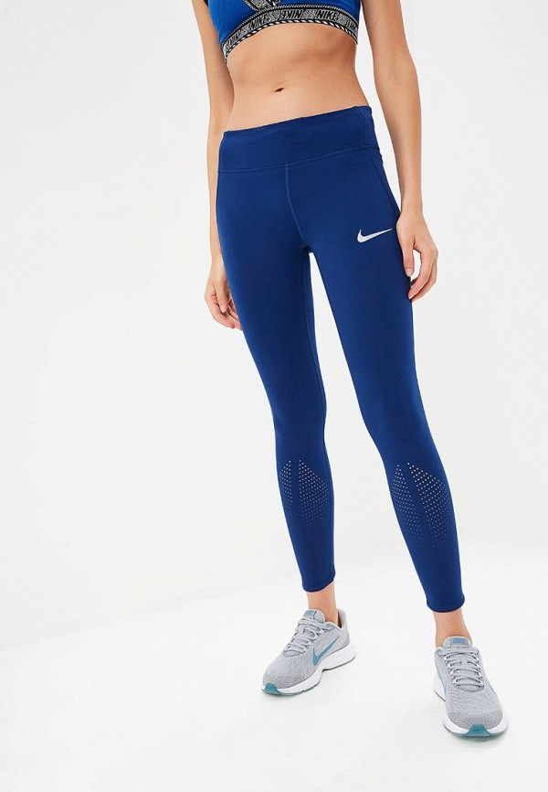 Тайтсы Nike Nike NI464EWDNNL0 тайтсы nike nike ni464embwhq2