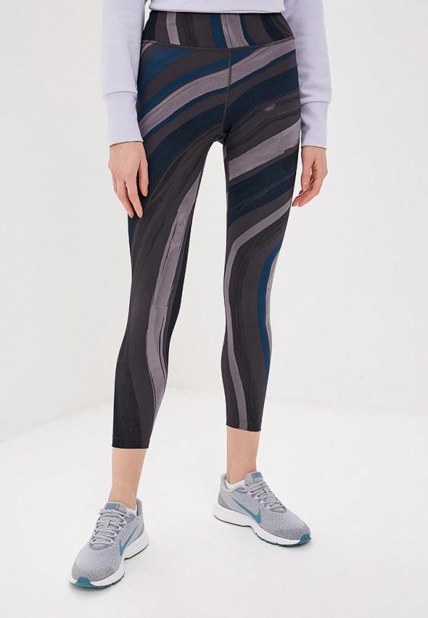 Тайтсы Nike Nike NI464EWDNNL1 тайтсы nike nike ni464ewdnnp6