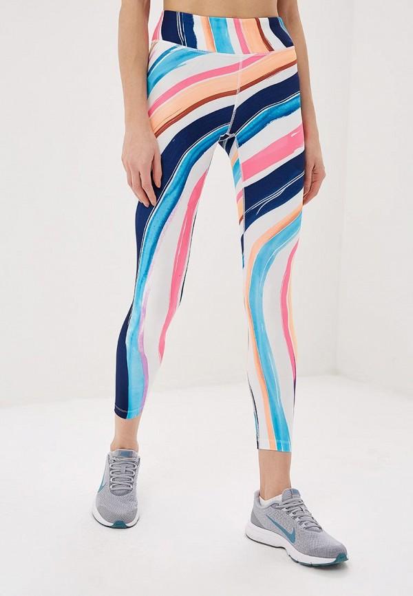 Тайтсы Nike Nike NI464EWDNNL2 тайтсы nike nike ni464ewbwjx5