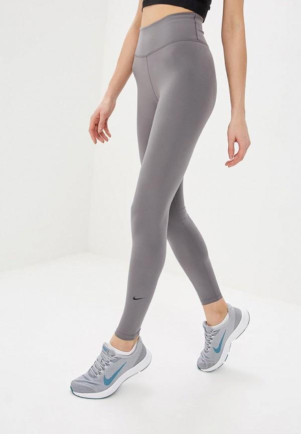 Тайтсы Nike Nike NI464EWDNNL8 тайтсы nike nike ni464ewetsi1