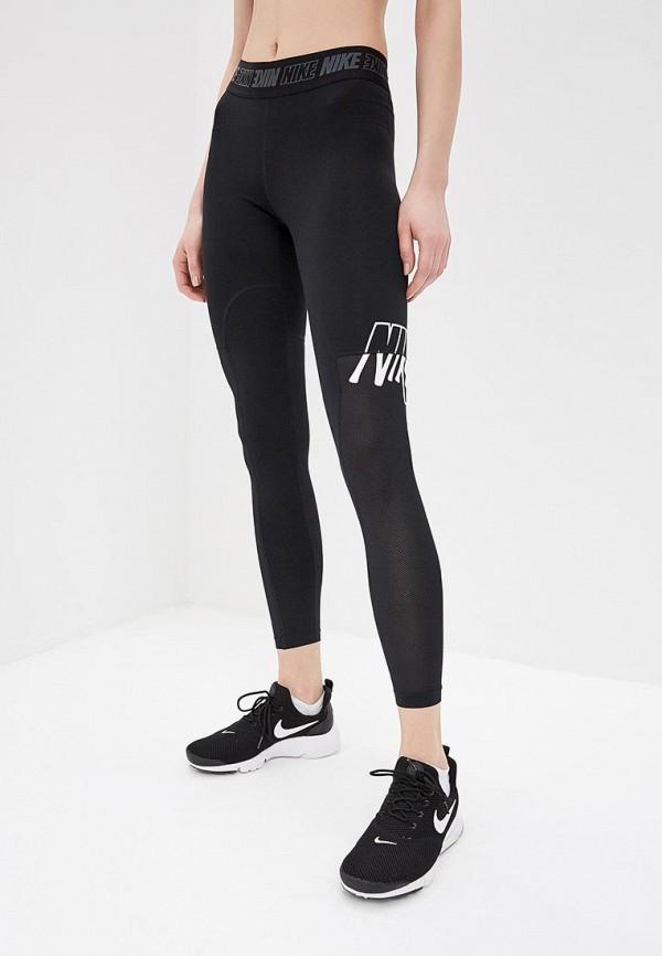 Тайтсы Nike Nike NI464EWDNNM8 тайтсы nike nike ni464embwhq2
