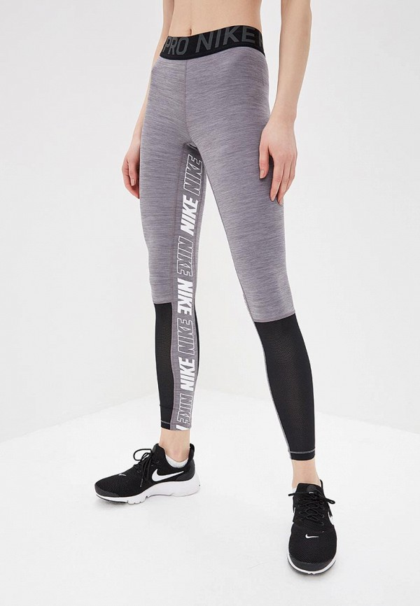 Тайтсы Nike Nike NI464EWDNNN1