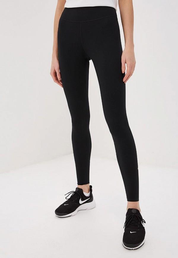 Тайтсы Nike Nike NI464EWDNNO7 тайтсы nike nike ni464ewaagf8
