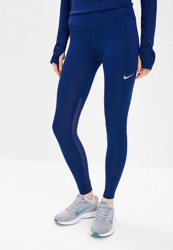 Тайтсы Nike Nike NI464EWDNNP1 тайтсы nike nike ni464ewetsi1