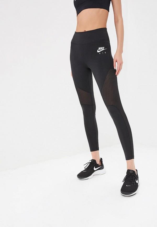Тайтсы Nike Nike NI464EWDNNP6 тайтсы nike nike ni464ewaaev1