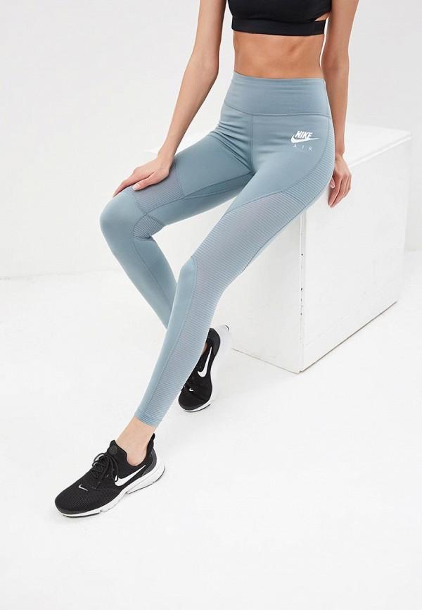 Тайтсы Nike Nike NI464EWDNNP7 тайтсы nike nike ni464ewaafe3
