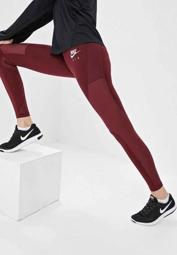 Тайтсы Nike Nike NI464EWDNNP8 тайтсы nike nike ni464ewuhi28
