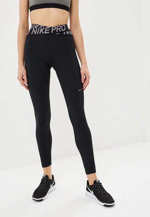 Тайтсы Nike Nike NI464EWDNNQ0 цена