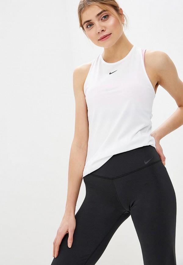 Майка спортивная Nike Nike NI464EWDNOD4