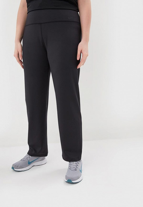Тайтсы Nike Nike NI464EWDNYT6 тайтсы nike nike ni464ewbblb6