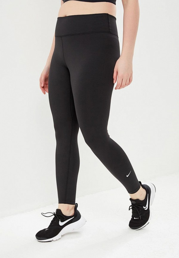 Тайтсы Nike Nike NI464EWDNYU7 тайтсы nike nike ni464embwhq2