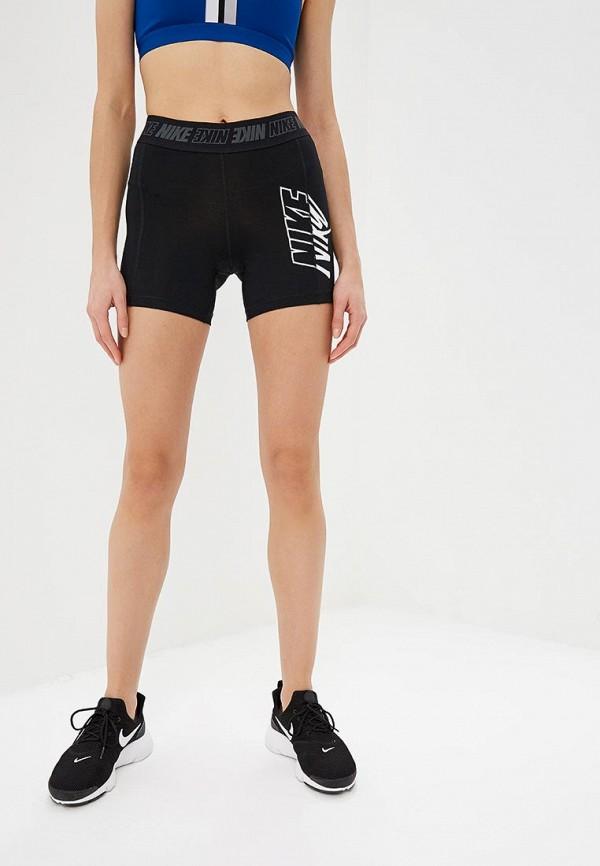 Фото - Шорты спортивные Nike Nike NI464EWDPWK2 кроссовки nike nike ni464abbdqe4