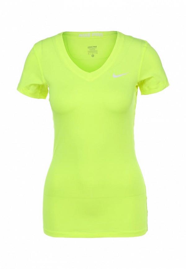 Футболка спортивная Nike Nike NI464EWDRS26