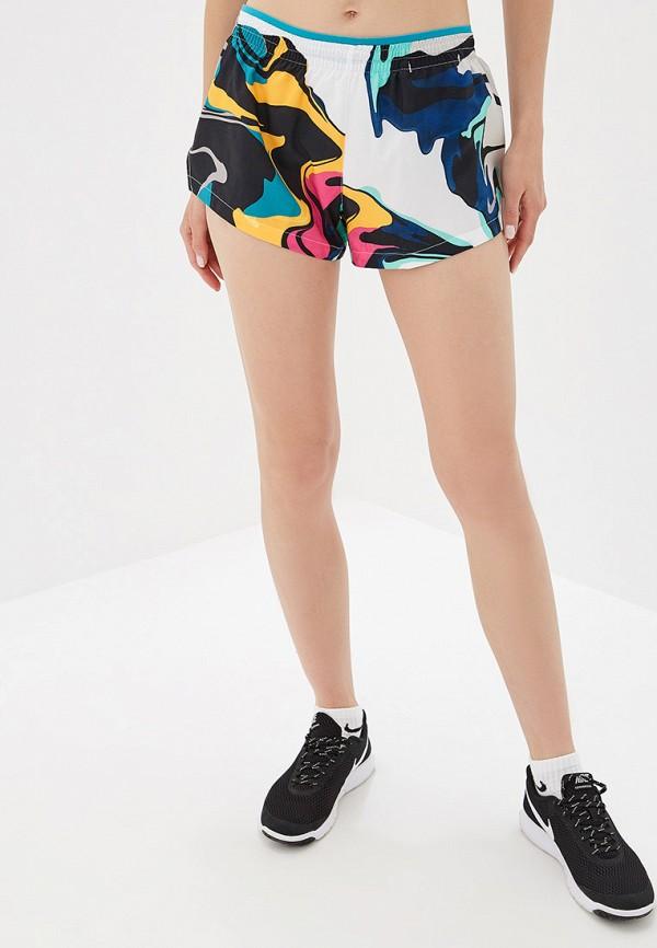 Фото Шорты спортивные Nike Nike NI464EWETRF0