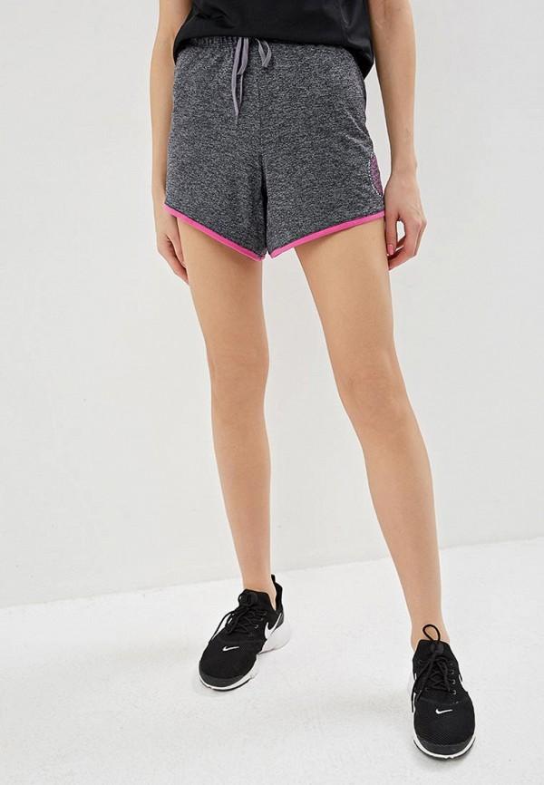Шорты спортивные Nike Nike NI464EWETRG3 недорго, оригинальная цена