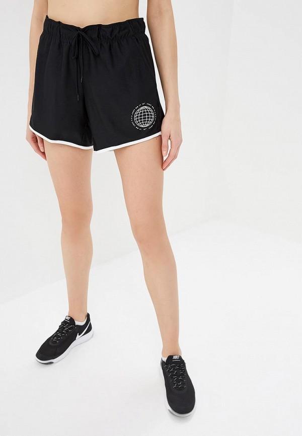 Шорты спортивные Nike Nike NI464EWETRG4