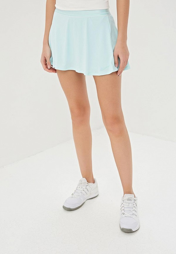 Юбка-шорты Nike Nike NI464EWETRG7 юбка шорты nike nike ni464ewdnmh7