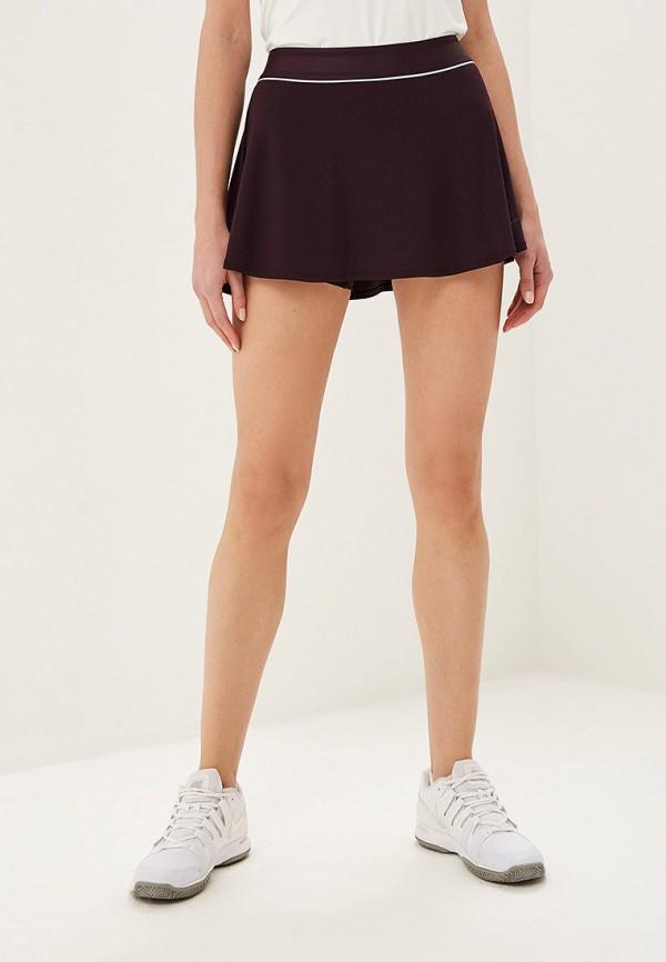 Юбка-шорты Nike Nike NI464EWETRG8 юбка шорты nike nike ni464ewpkv30