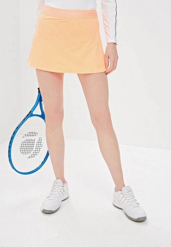 Юбка-шорты Nike Nike NI464EWETRH0 юбка шорты nike nike ni464ewdnmh7
