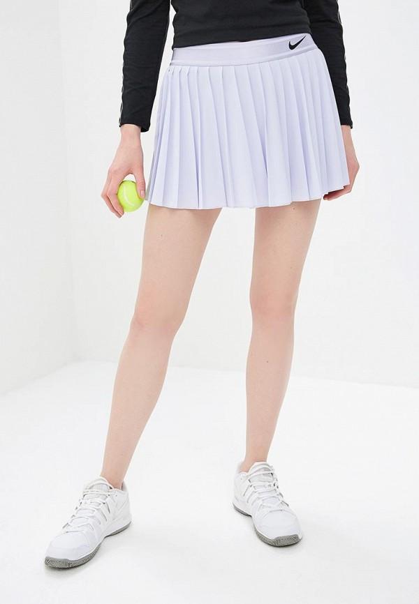 Юбка-шорты Nike Nike NI464EWETRH1