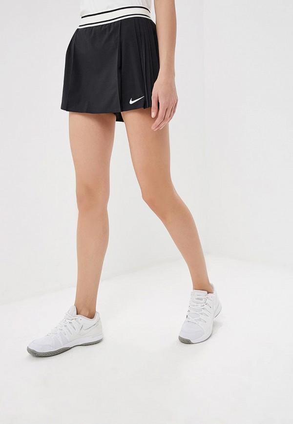 Юбка-шорты Nike Nike NI464EWETRH2 юбка шорты nike nike ni464ewdnmh7
