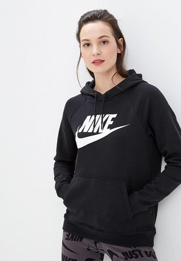 Худи Nike Nike NI464EWETRM9 шапка nike nike ni464cucmef4