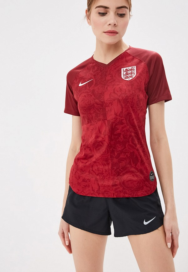 Футболка спортивная Nike Nike NI464EWETRR0 футболка спортивная nike nike ni464ewdnmv7