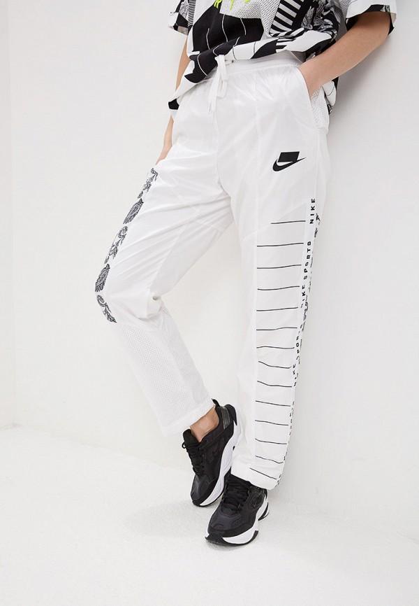 Брюки спортивные Nike Nike NI464EWETRS8