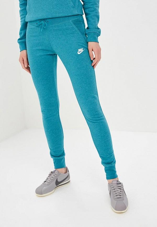 Брюки спортивные Nike Nike NI464EWETRT5