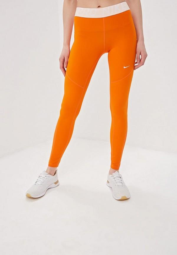 Тайтсы Nike Nike NI464EWETSH8 тайтсы nike nike ni464embwhq2