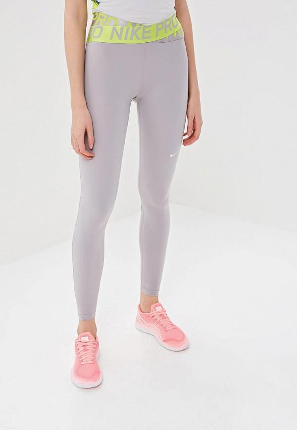 Тайтсы Nike Nike NI464EWETSI0 цена в Москве и Питере