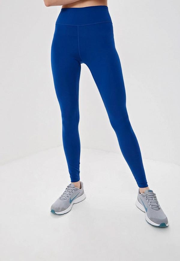 Тайтсы Nike Nike NI464EWETSI7 тайтсы nike nike ni464ewdnnp6
