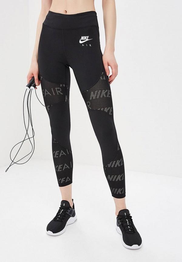 Тайтсы Nike Nike NI464EWETSK0 тайтсы nike nike ni464ewuhi27