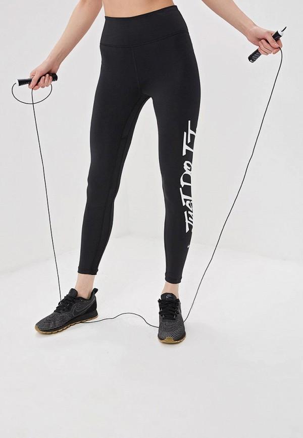 Тайтсы Nike Nike NI464EWETSK4 тайтсы nike nike ni464ewuhe36
