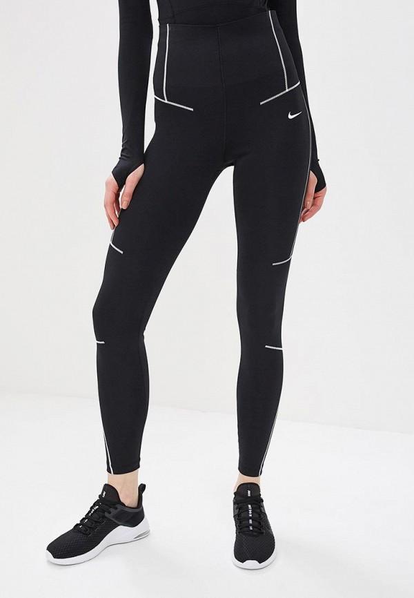 Тайтсы Nike Nike NI464EWETSK9 тайтсы nike nike ni464ewbwjx5