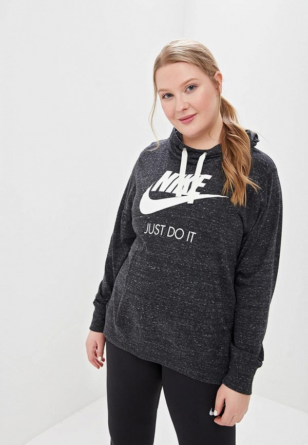 Худи Nike Nike NI464EWETSZ5 f r s for restless sleepers легкое пальто