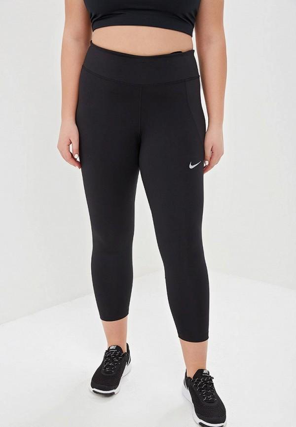 Тайтсы Nike Nike NI464EWETTA7 тайтсы nike nike ni464ewbwkb5