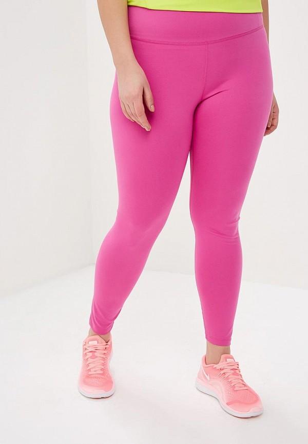 Тайтсы Nike Nike NI464EWETTA9 тайтсы nike nike ni464ewbblb6