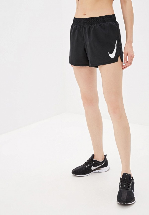 Шорты спортивные Nike Nike NI464EWFLCT8 цена и фото