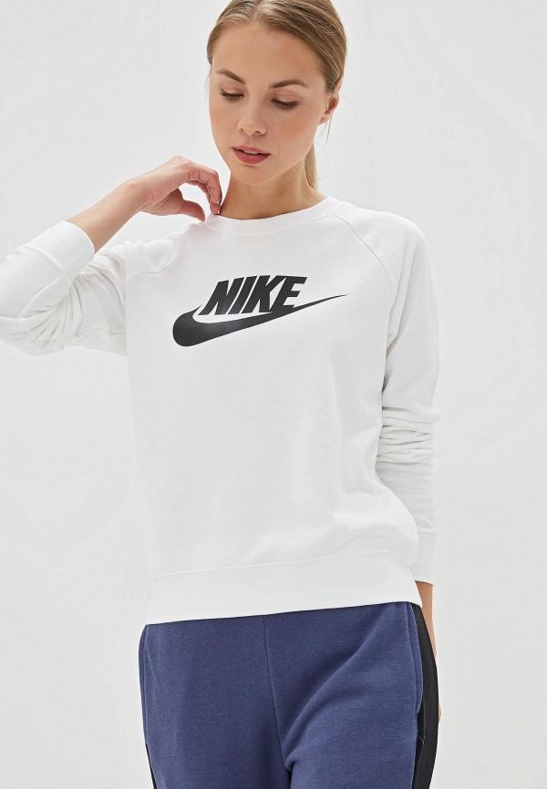 Свитшот Nike Nike NI464EWFLCU5 свитшот nike nike ni464ewuhc47