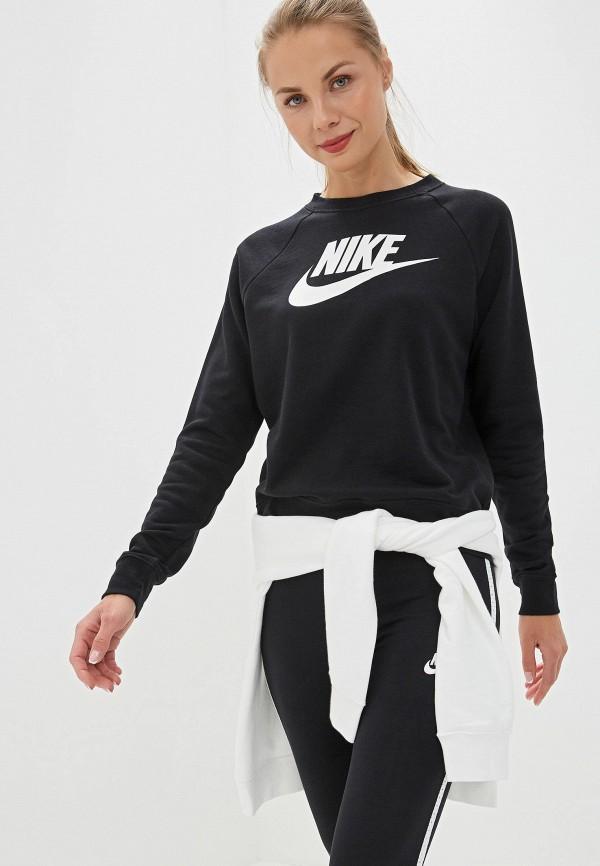 Свитшот Nike Nike NI464EWFLCV1 свитшот nike nike ni464emugq57