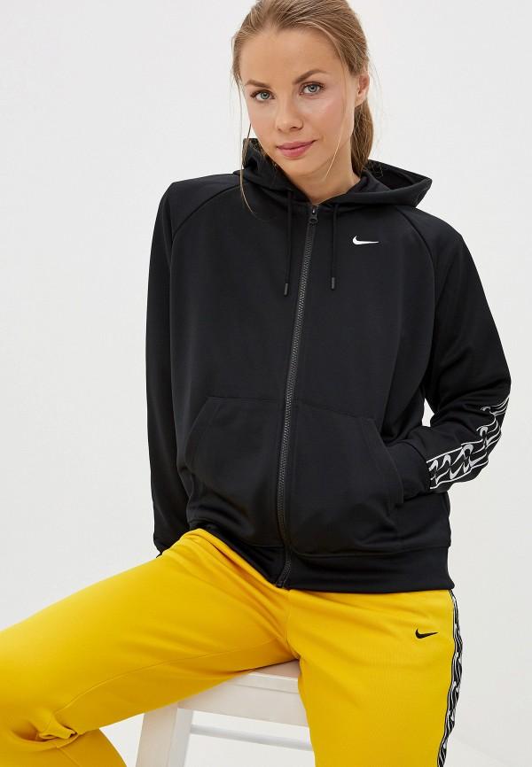 цена на Толстовка Nike Nike NI464EWFLCV4